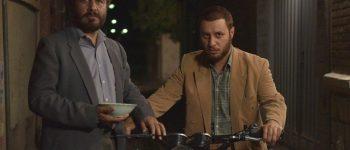 فروش نیم میلیاردی«تنگه ابوقریب» در هفته نخست ، فروش هفتگی فیلمهای سینمایی
